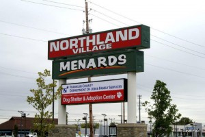 Northland Village