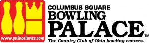 Columbus Square Bowling Palace