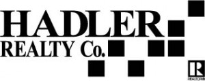 Hadler Companies
