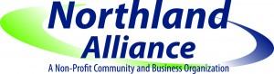 Northland Alliance