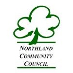 Northland Community Council