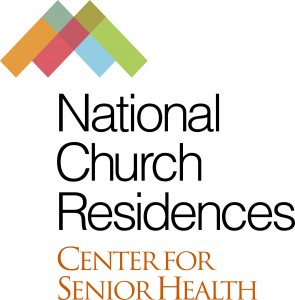 National Church Residences
